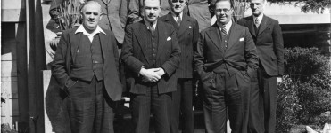 OAGB Paignton 1937001