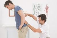 Career as an osteopath 2