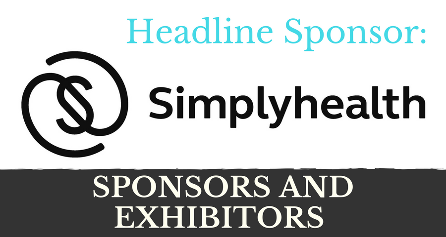 Sponsors_and_exhibitors