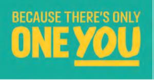 One-you-logo-300x157