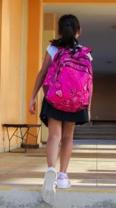 school-bag-2-167x300