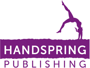 Handspring_logo_1col