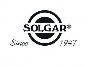 New Solgar_US_Logo_Black_HiRes_CMYK