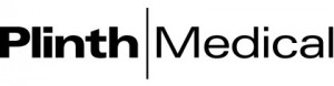 Plinth Medical