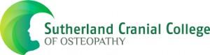 Sutherland Master Logo