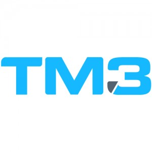 TM3 master logo RGB