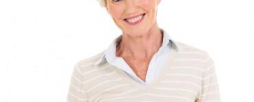 national arthritis week edited2