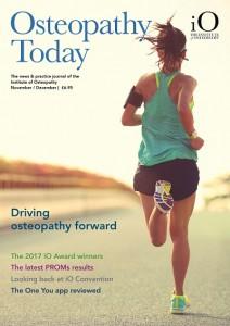 OT Nov-Dec 2017 Cover