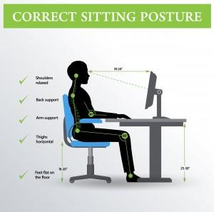 sitting-posture-300x297