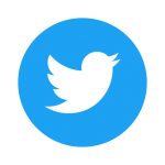 twitter_PNG28