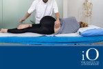 Quality-in-Osteopathic-Practice-cover